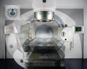 que-es-la-radioterapia