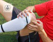 lesiones-de-rodilla
