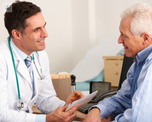 cirugia-de-prostata-con-laser