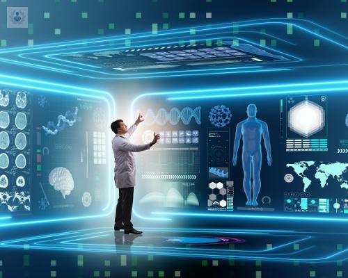inteligencia-artificial-en-medicina-y-salud