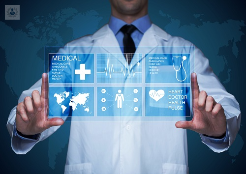 innovacion-medica-tecnologica-2019