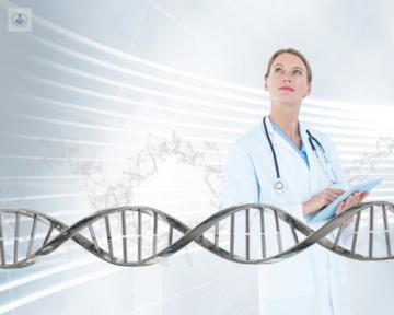 diagnostico-y-tratamiento-biopsia