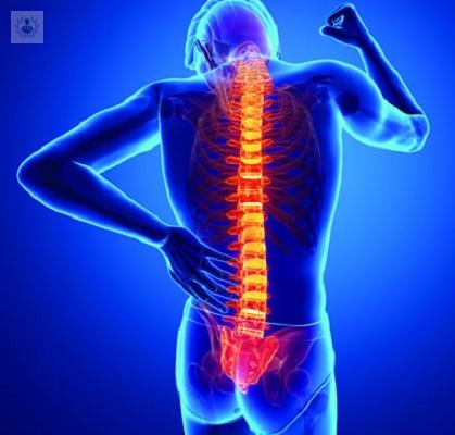 cirugia-minimamente-invasiva-columna