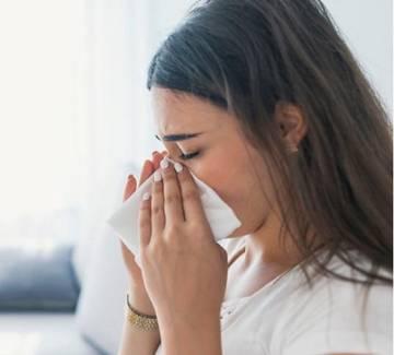 sintomas-y-tratamiento-de-la-rinosinusitis imágen de artículo