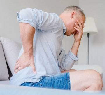 tratamiento-ideal-para-una-hernia-discal-lumbar imágen de artículo