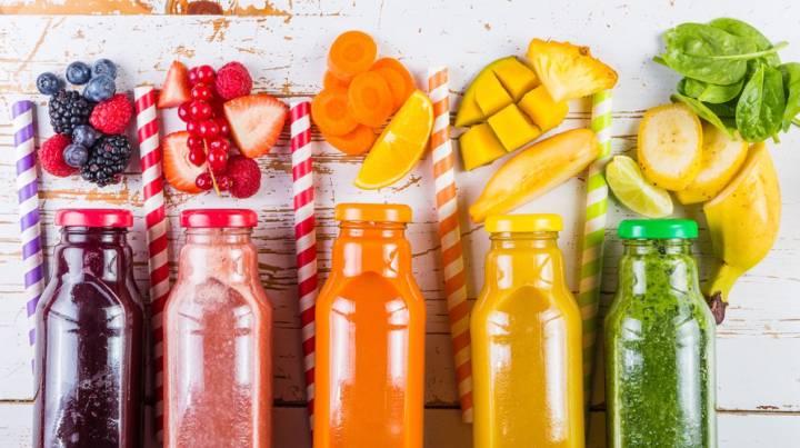 que-alimentos-debo-evitar-si-soy-intolerante-a-la-fructosa imágen de artículo
