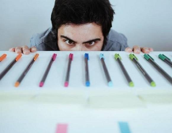 opcion-de-tratamiento-para-el-trastorno-obsesivo-compulsivo-toc imágen de artículo