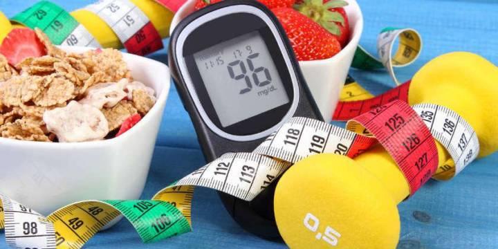como-prevenirme-de-la-diabetes-mellitus-tipo-2 imágen de artículo