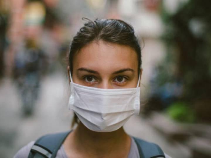 alerta-mundial-de-coronavirus imágen de artículo