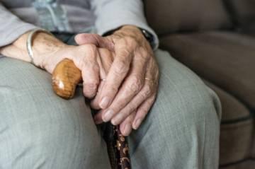 es-posible-que-tenga-osteoporosis-y-no-lo-sepa imágen de artículo