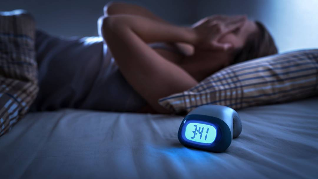 cuanto-debes-de-dormir imágen de artículo