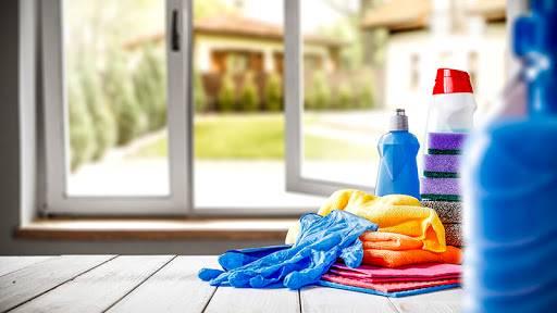 limpieza-por-coronavirus imágen de artículo