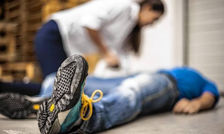 dia-mundial-de-la-epilepsia imágen de artículo