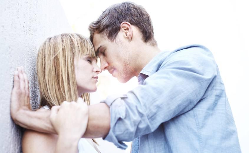 el-sexo-durante-el-aislamiento imágen de artículo