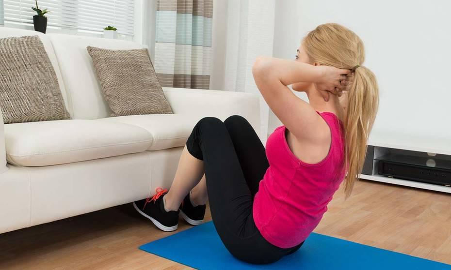 ejercicio-al-aire-libre imágen de artículo