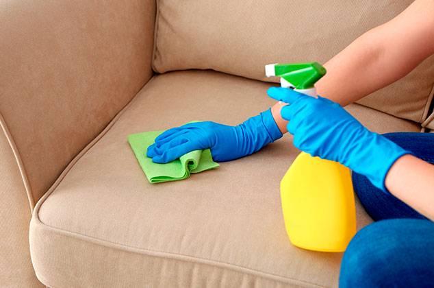 aprender-a-desinfectar-objetos imágen de artículo