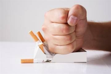 dejar-de-fumar imágen de artículo