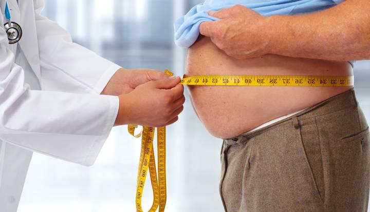 cirugia-de-columna-en-pacientes-con-obesidad imágen de artículo