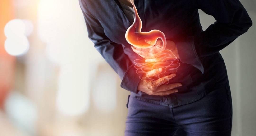 gases-intestinales-posible-transmisor-de-covid-19 imágen de artículo