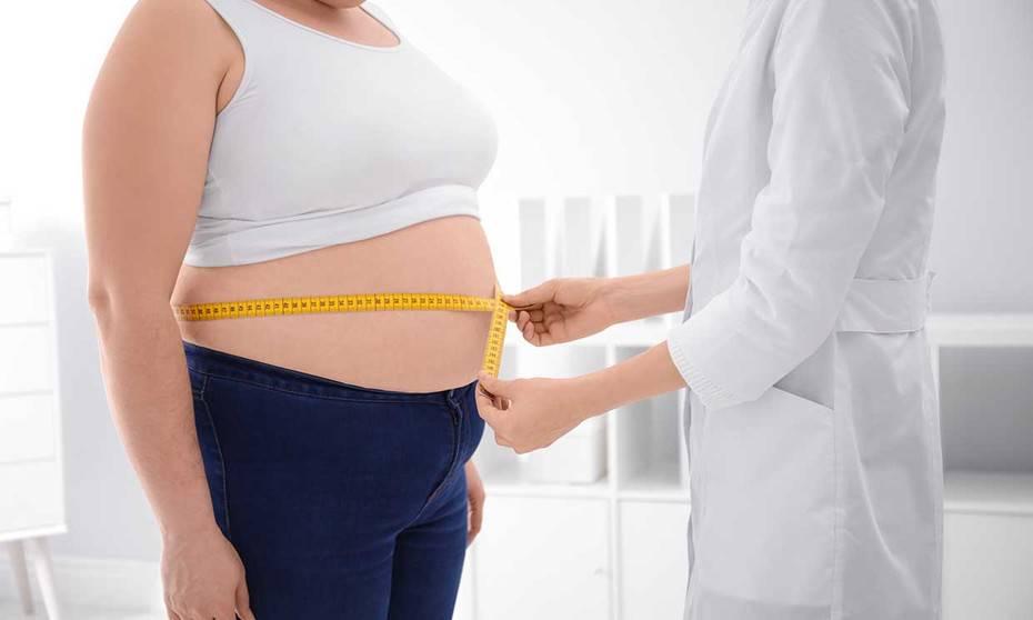 la-obesidad-en-relacion-al-coronavirus article image