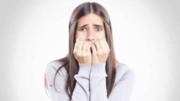 como-controlar-la-ansiedad imágen de artículo