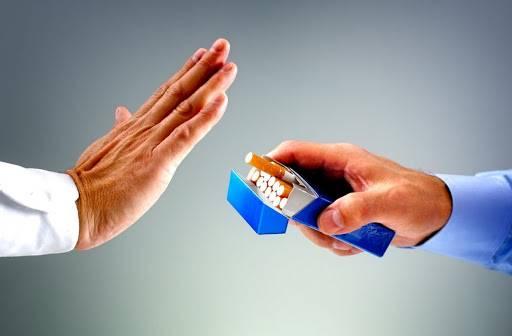 consecuencias-por-consumir-tabaco article image