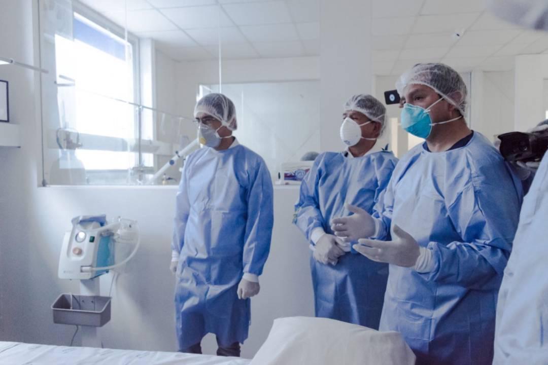 alta-de-pacientes-recuperados article image