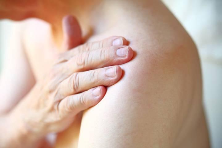 tendinitis-como-consecuencia-del-teletrabajo imágen de artículo