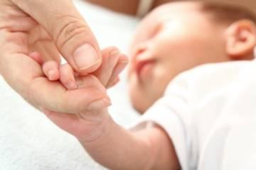 de-que-se-encarga-un-cirujano-neonatal-y-fetal imágen de artículo