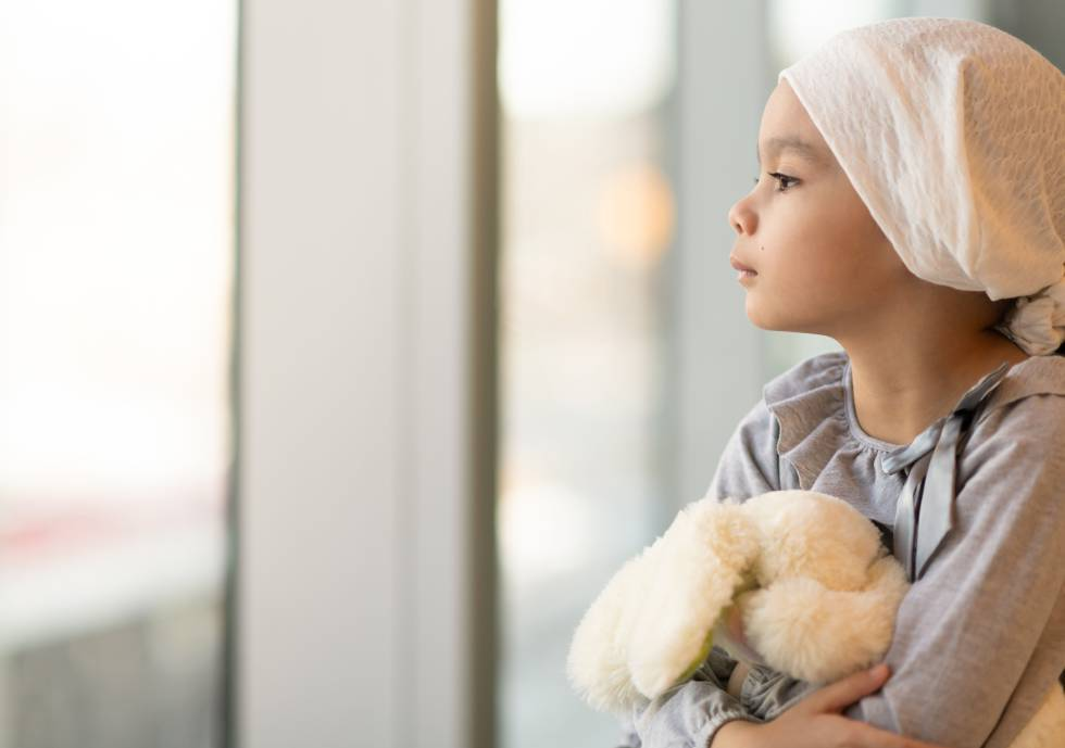 tumores-renales-y-suprarrenales-en-pediatria imágen de artículo