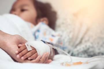 tumores-renales-y-suprarrenales-en-pediatria-parte-2 imágen de artículo