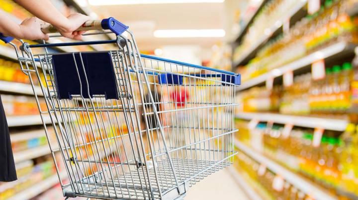 el-riesgo-de-ir-a-los-supermercados imágen de artículo