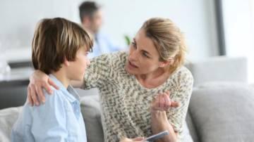 todo-lo-que-necesita-saber-sobre-un-divorcio imágen de artículo