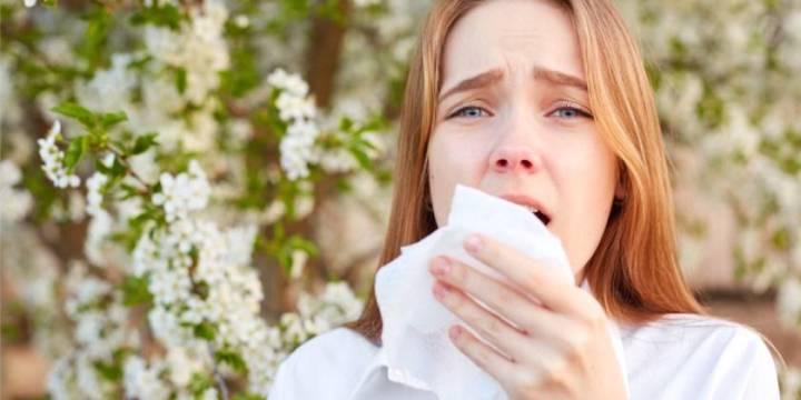 aumento-de-alergias-durante-la-primavera imágen de artículo