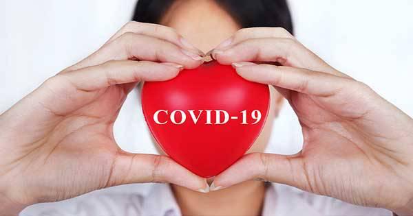 corazon-sano-propenso-a-complicaciones-por-covid-19 imágen de artículo