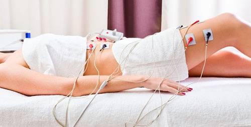 electroestimulacion-tecnica-para-recuperarse-del-coronavirus imágen de artículo
