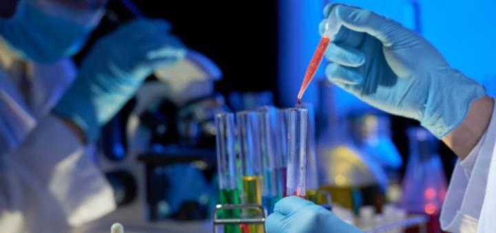 chile-se-alia-con-2-farmaceuticas-para-la-distribucion-de-la-vacuna article image
