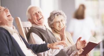enfermedades-que-afectan-a-las-personas-de-la-tercera-edad imágen de artículo