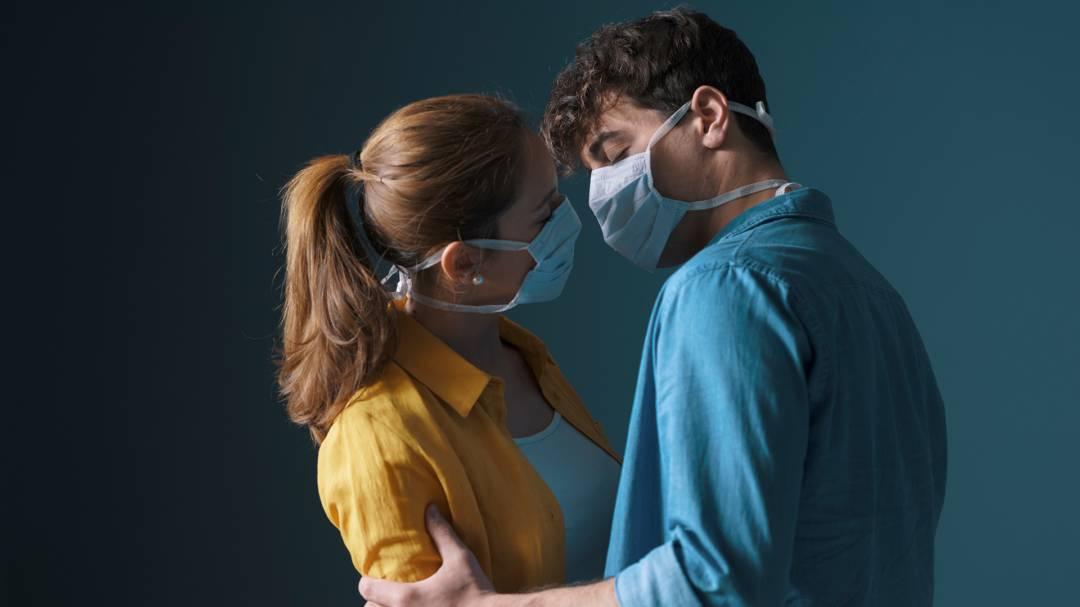 el-amor-como-prevencion-del-covid-19 imágen de artículo