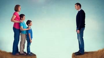 vacaciones-en-familia-de-padres-separados imágen de artículo