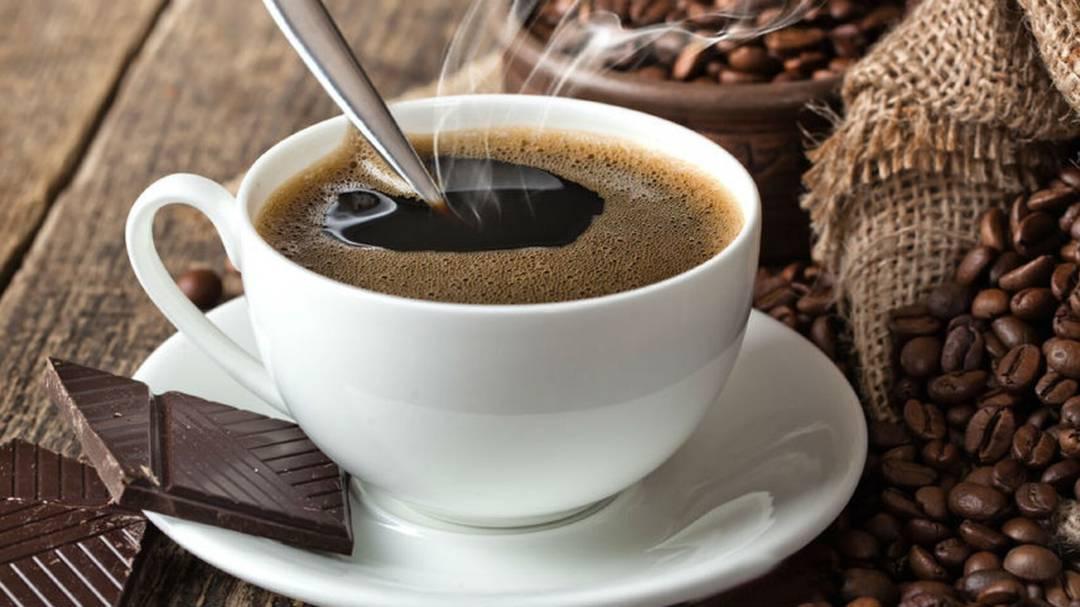 es-mejor-consumir-cafe-antes-o-despues-de-desayunar imágen de artículo