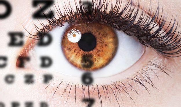 patologias-oftalmologicas-mas-comunes-en-chile imágen de artículo
