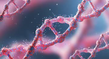 cancer-de-mama-hereditario-y-asesoramiento-generico imágen de artículo