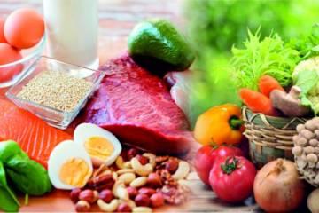 alimentacion-saludable-durante-el-tratamiento-del-cancer imágen de artículo