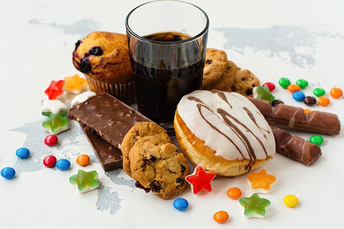 cuide-su-salud-y-reduzca-el-consumo-de-azucar imágen de artículo