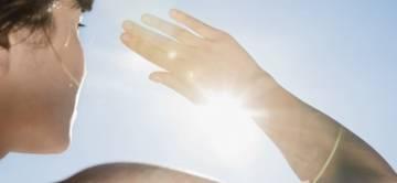 riesgos-por-alta-exposicion-al-sol imágen de artículo