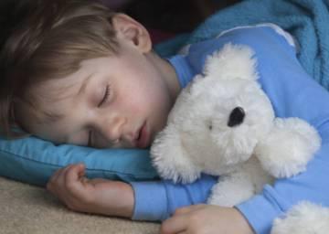 relacion-del-sueno-con-epilepsia-2 imágen de artículo