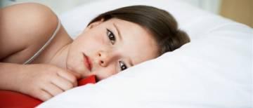relacion-de-sueno-con-la-epilepsia-3 imágen de artículo