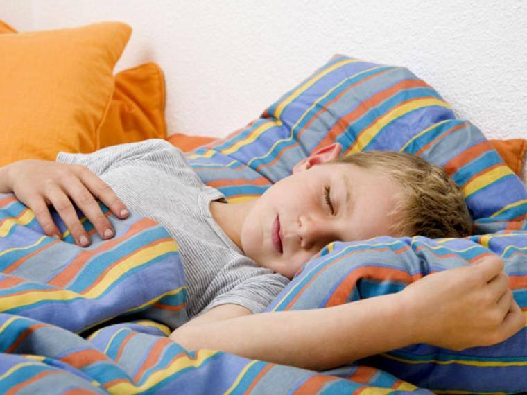relacion-del-sueno-con-epilepsia-5 imágen de artículo