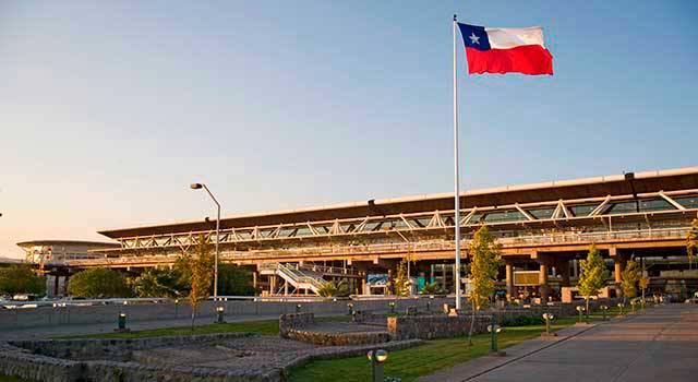 apertura-del-aeropuerto-internacional-de-santiago imágen de artículo